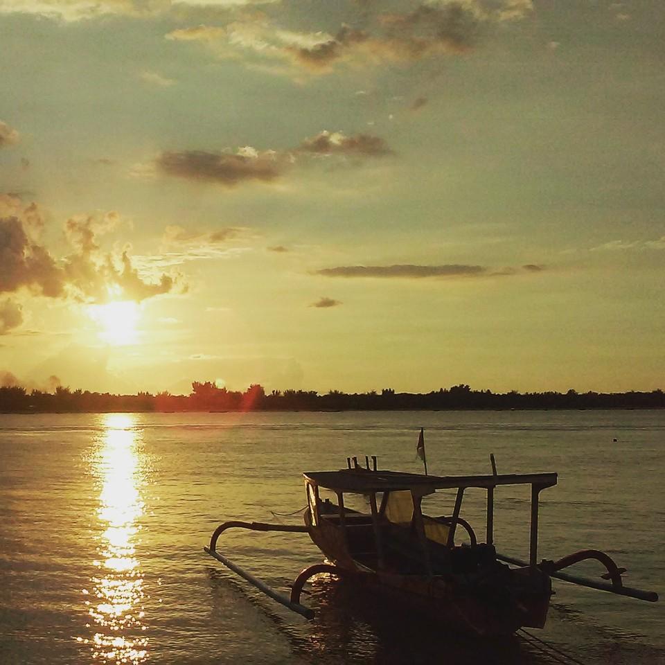 gili_bali_indonesia.jpg