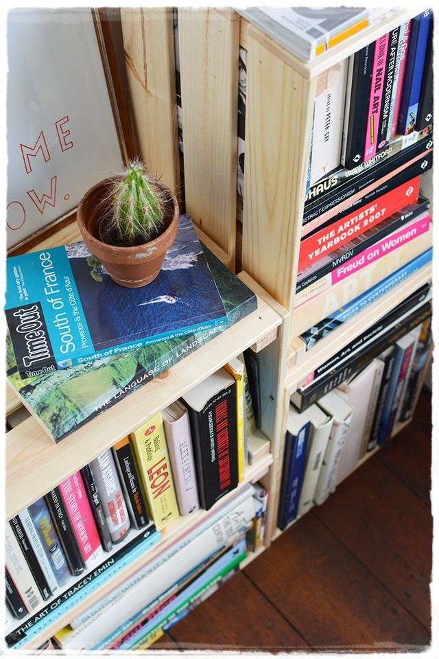 Estante de Livros - DIY_1.jpg