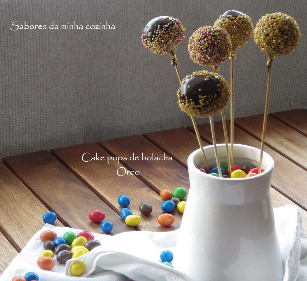 IMGP4375-Cake pops de bolachas Oreo-Blog.JPG