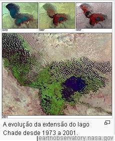 evoluçao tchad.jpg