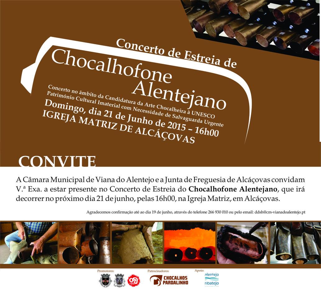 convite_ chocalhofone_alentejano.jpg