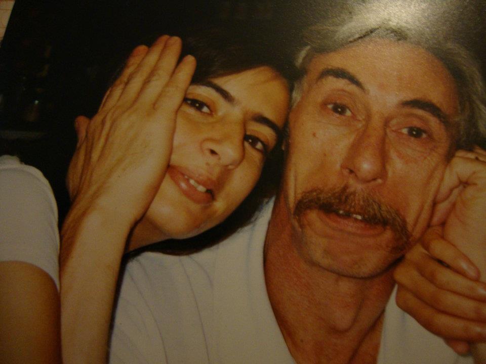 pai e eu.jpg