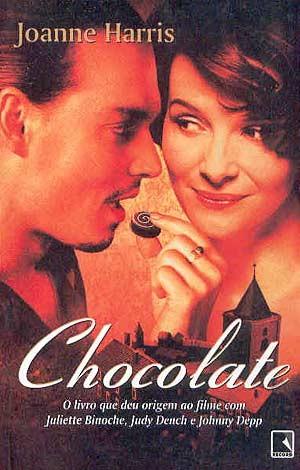 Joanne-Harris-Chocolate.jpg