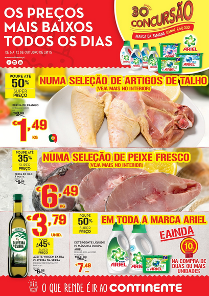 folheto-continente.png