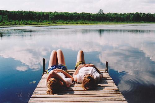 relaxar.jpg