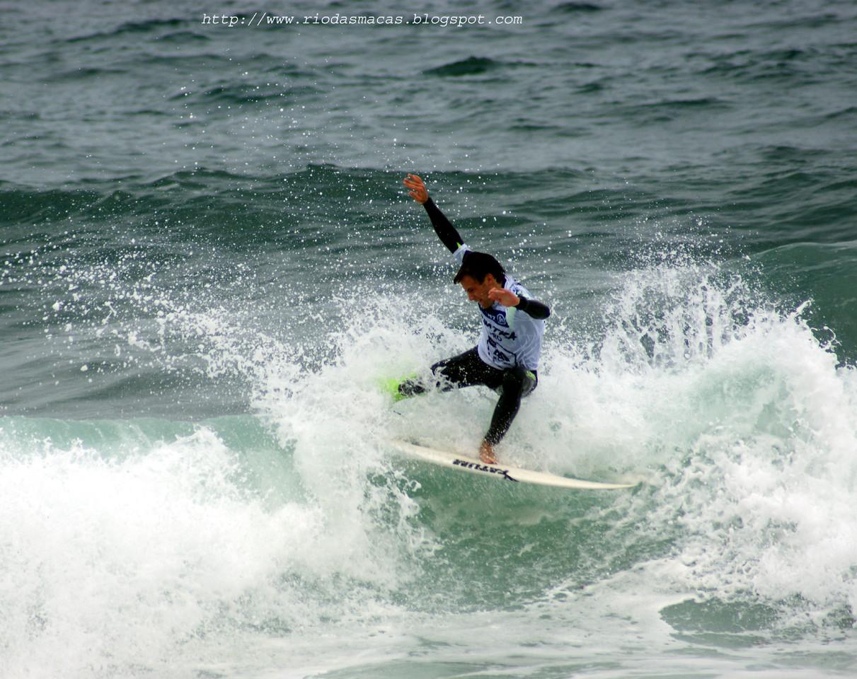 SURFP10072015Mblog.jpg
