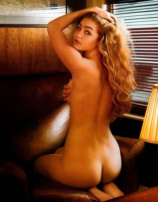 Gigi-Hadid-V-Magazine-04.jpg