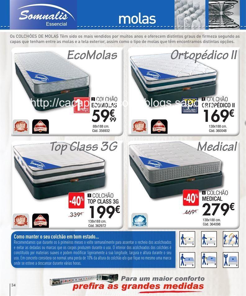 conf2cacajpg_Page31.jpg