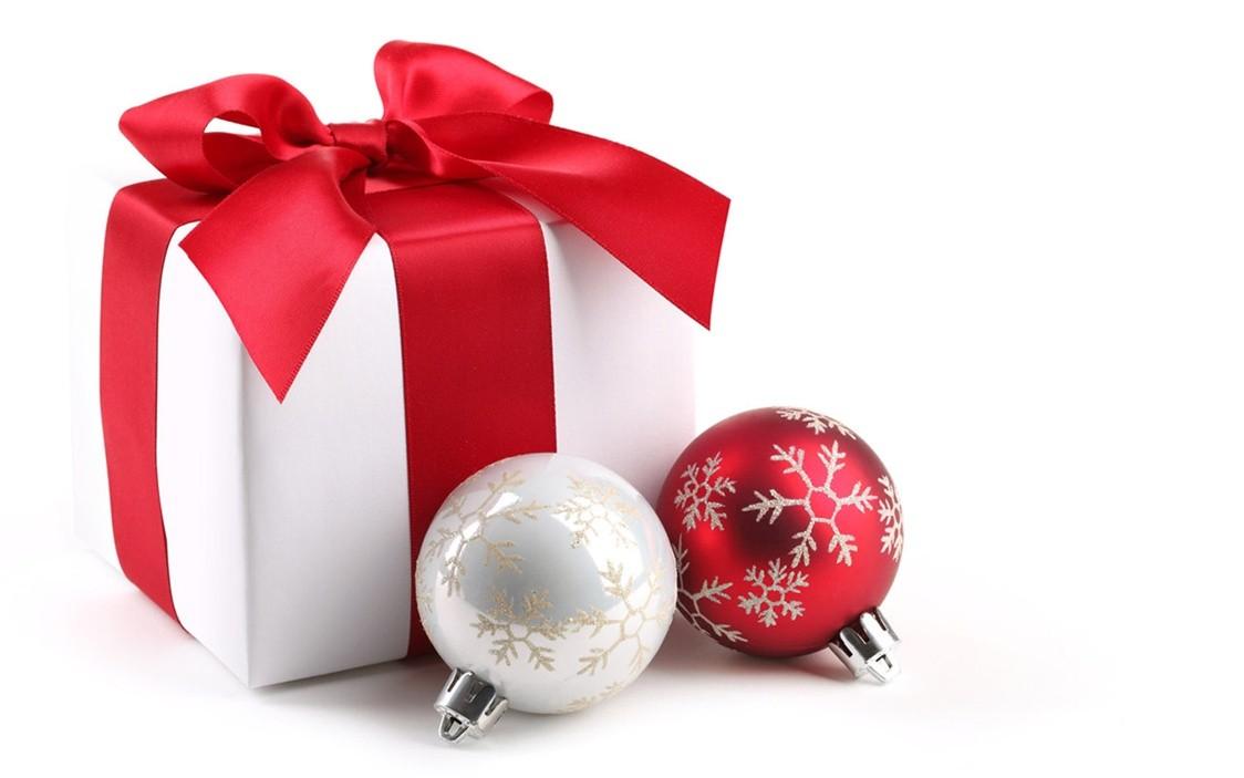 christmas-present-gueg7npw.jpg
