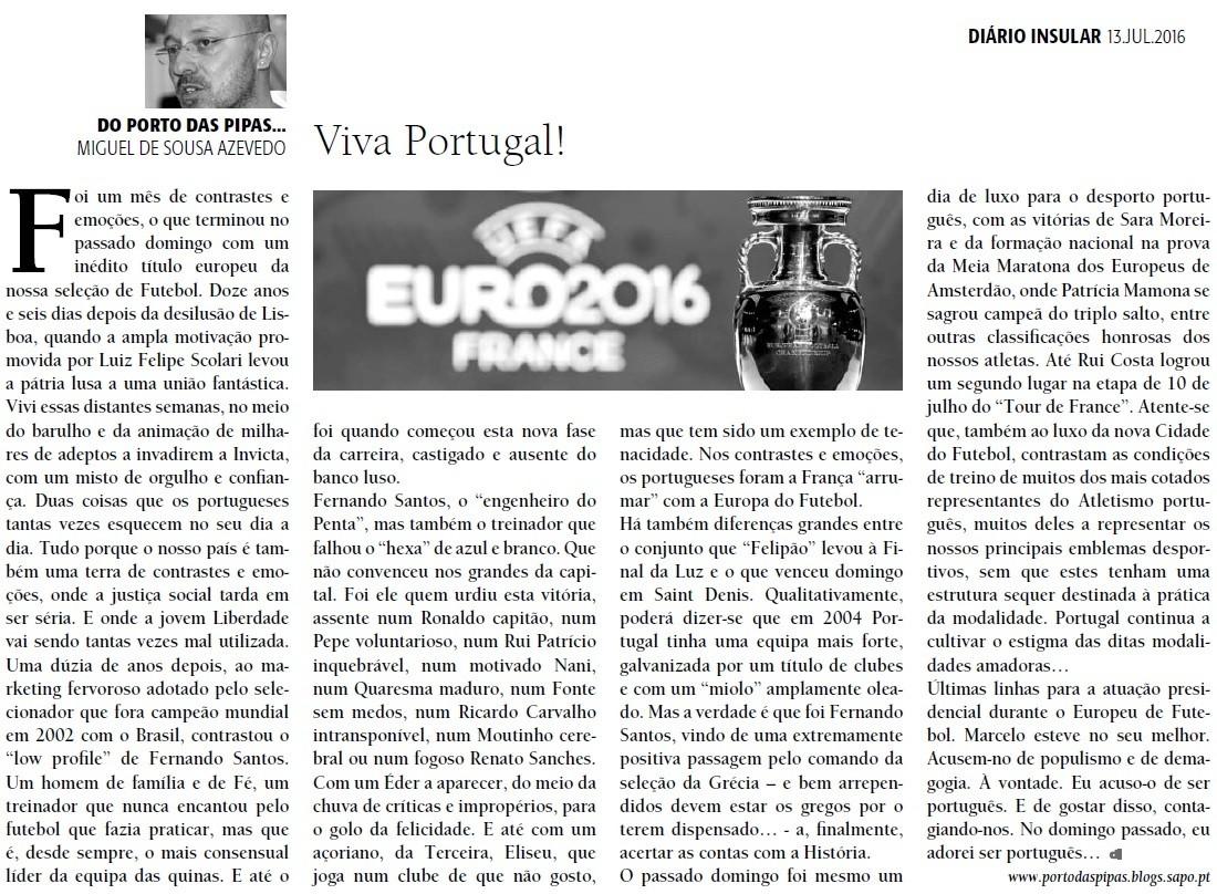 54 Viva Portugal - DI 13JUL16.jpg