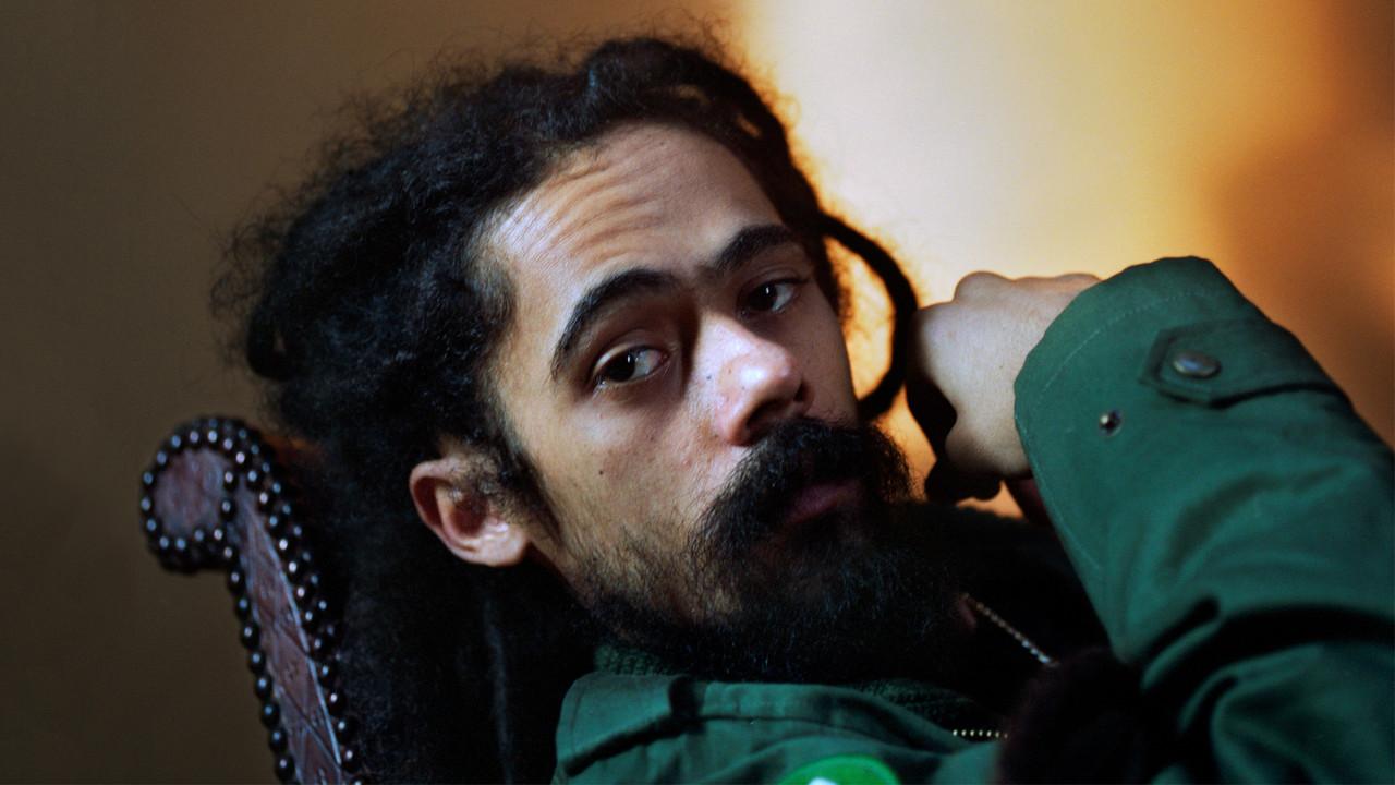 Damian-Marley-Net-Worth.jpg