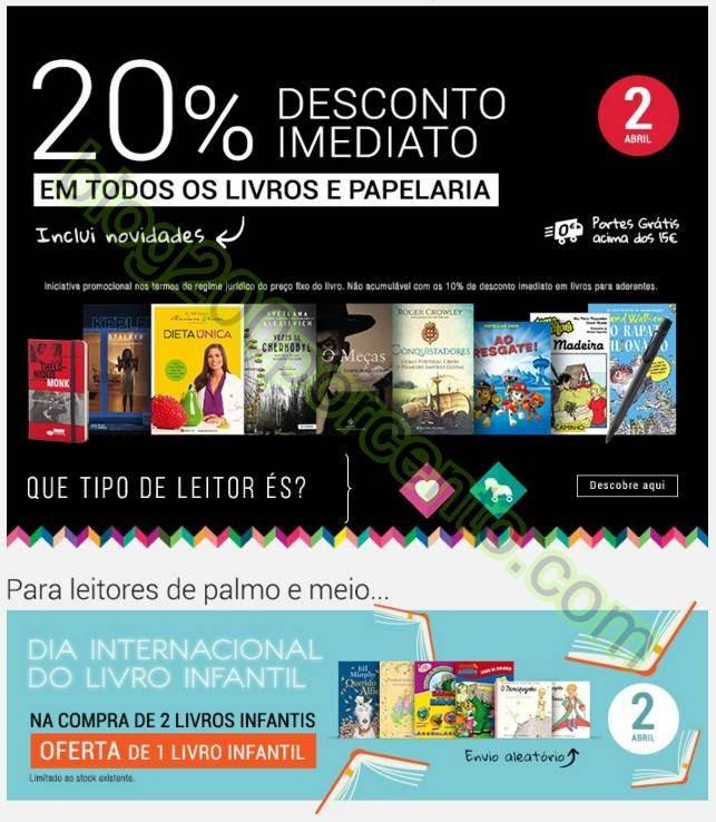 Promoções-Descontos-20945.jpg