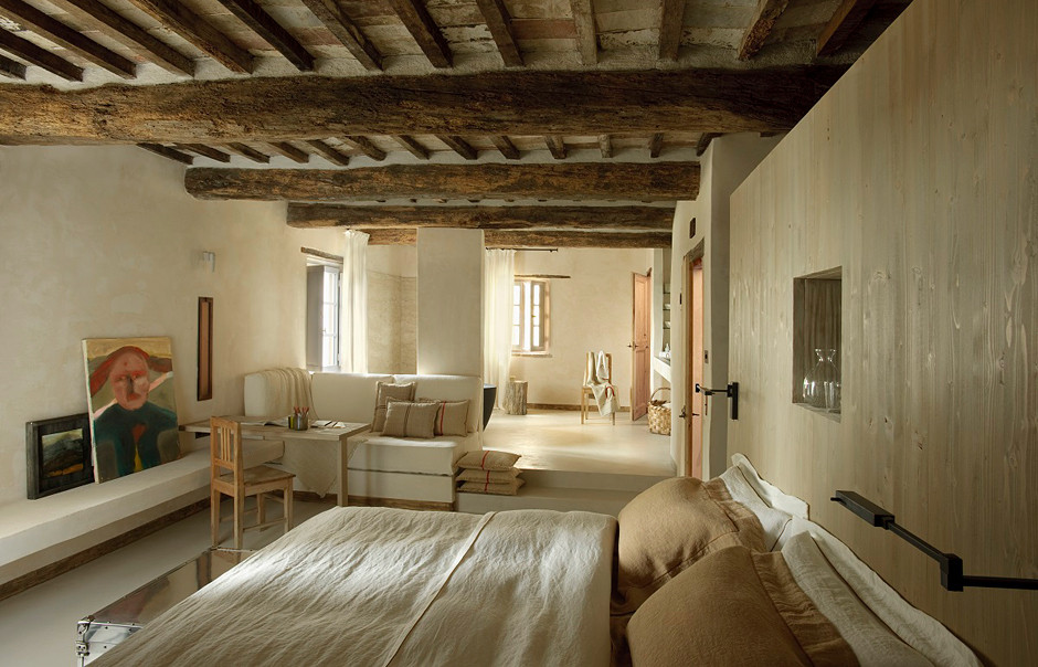 hotel-monteverdi_05.jpg