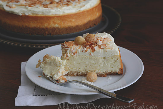 Coconut-Cheesecake-3.jpg