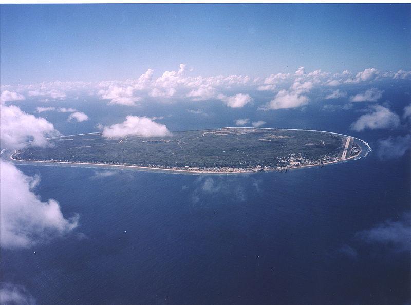 800px-Aerial_view_of_Nauru.jpg