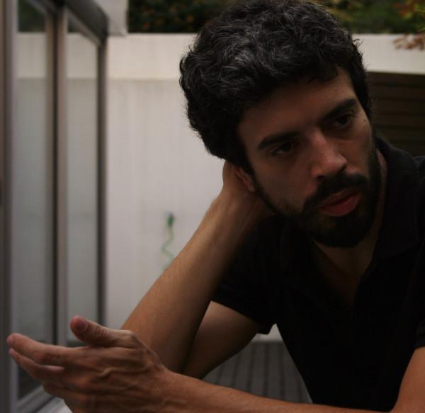 João Tordo ARDINAS.jpg
