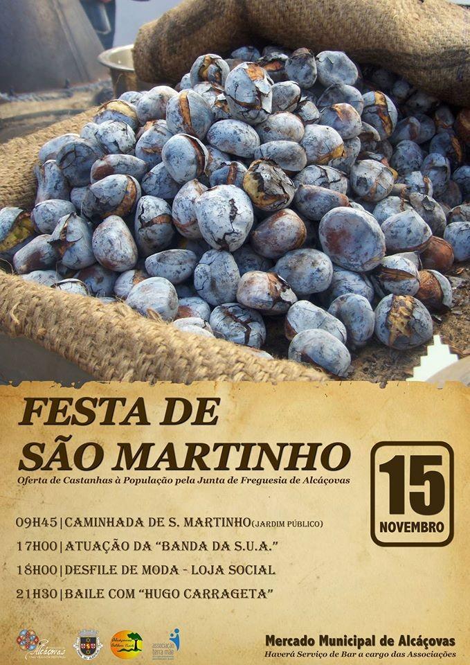 Festa de S Martinho Alcáçovas.jpg