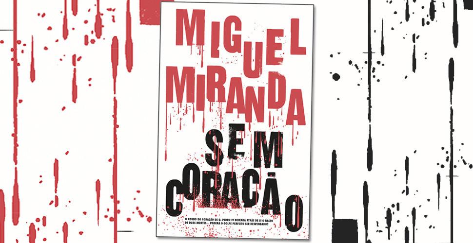 Livro_Sem_Coração.jpg