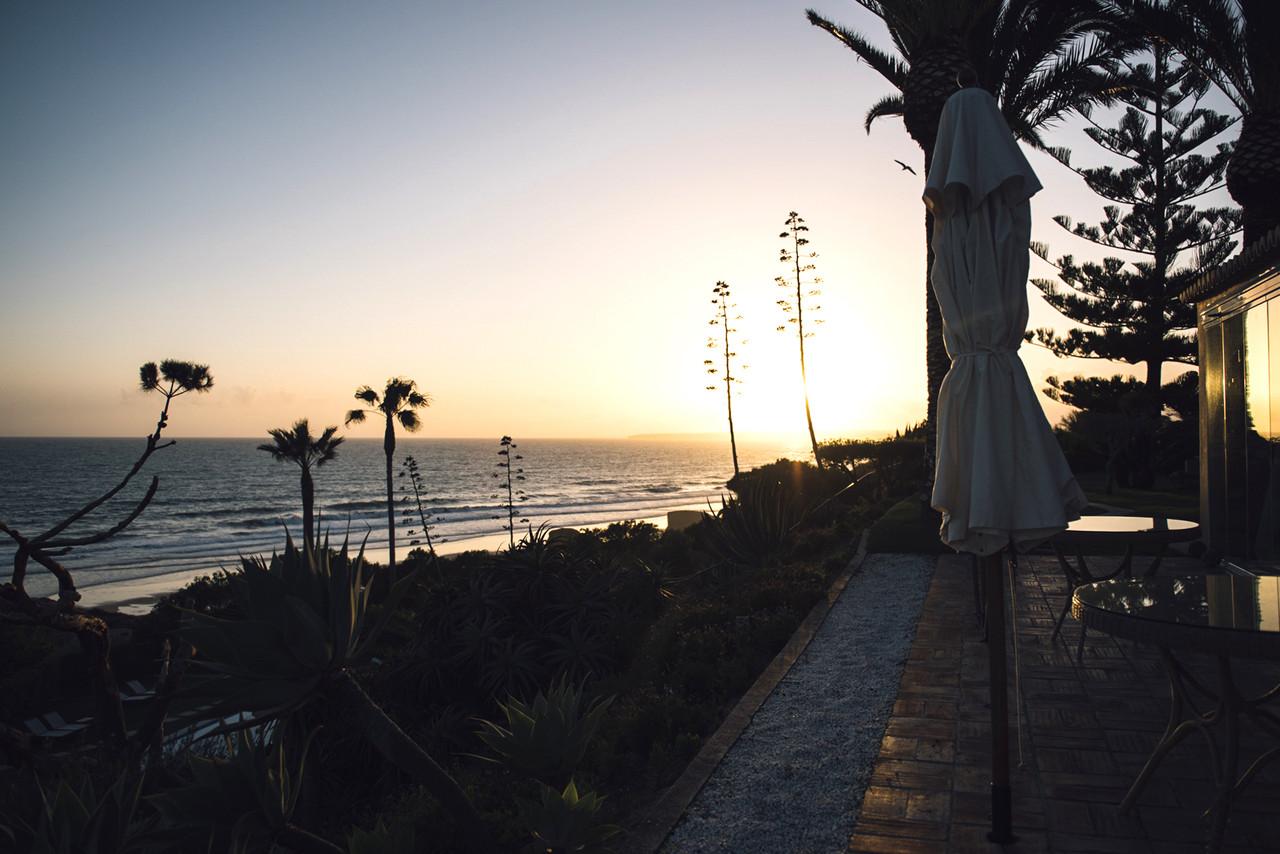 Algarve_SP_010.jpg