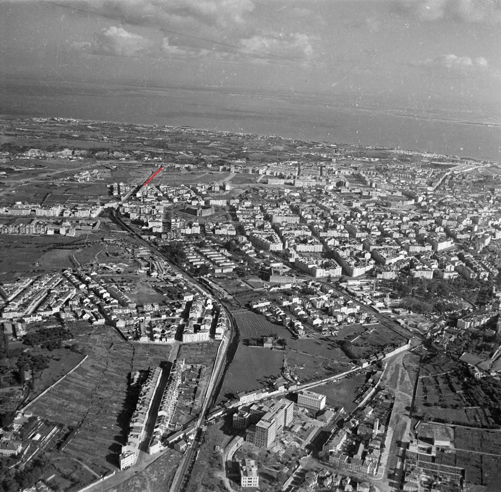 Fotografia aérea das avenidas novas, judah.jpg