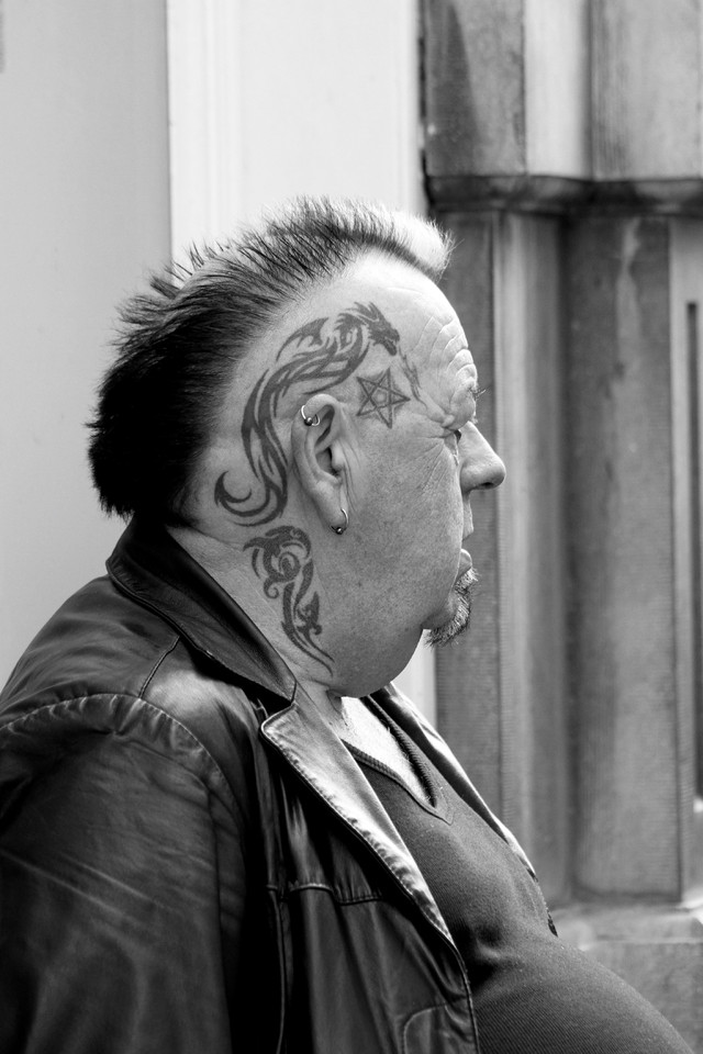 Punk's not dead.jpg