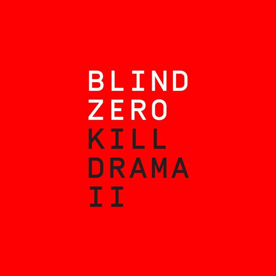 kill drama 2.jpg