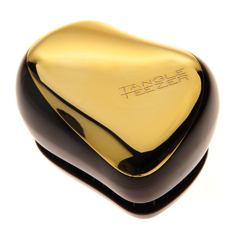 Tangle_Teezer_Compact_Styler_Instant_Detangling_Ha