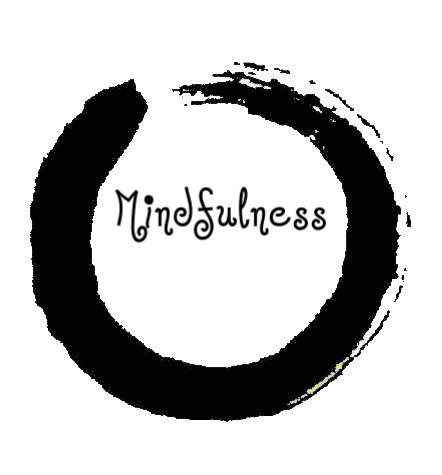 mindfulness_MindfulHappiness-DrAnthonyQuintili.jpg