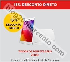 Promoções-Descontos-21495.jpg