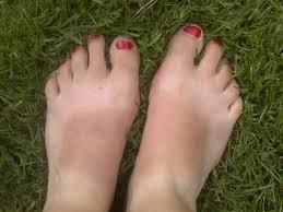 blote voeten mooi.jpg