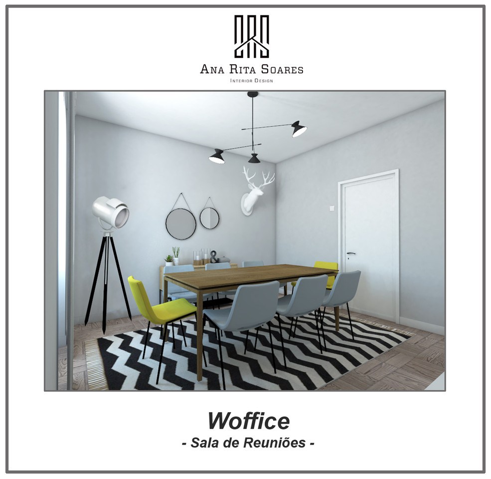 woffice6.jpg