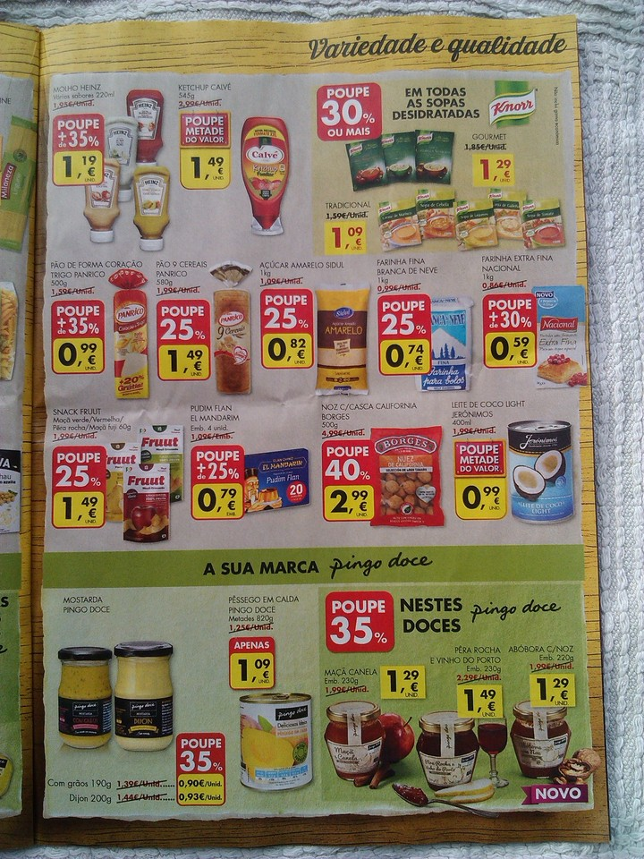 folheto-pingo-doce-promocoes-19.jpg
