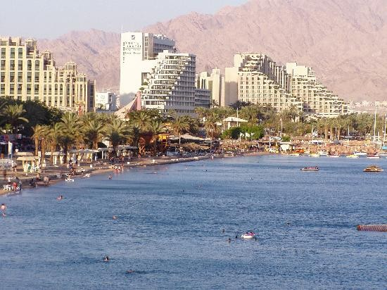 eilat-the-hotels-area.jpg