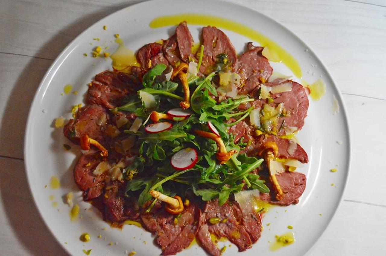 petalas de carne.jpg