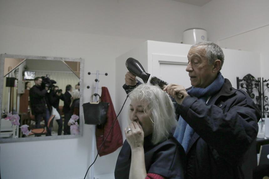 marcelo cabeleireiro.jpg