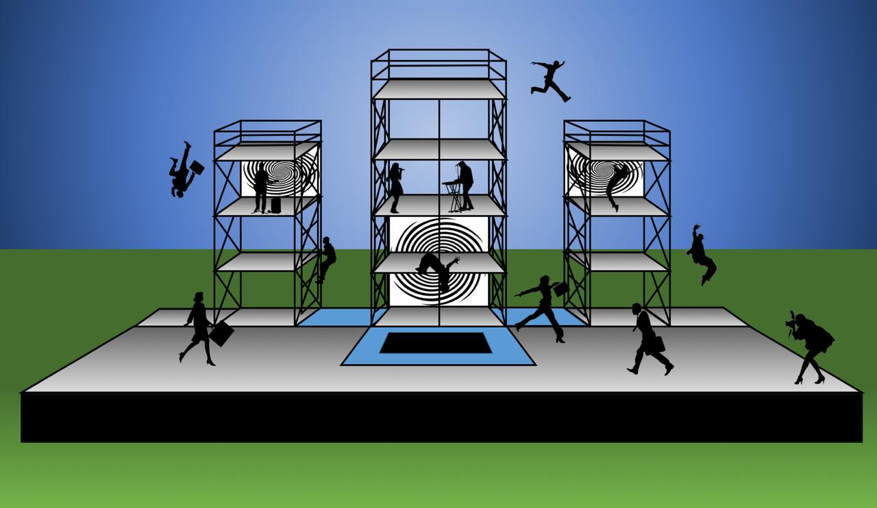 VERTICO_imagem gráfica espetáculo.png