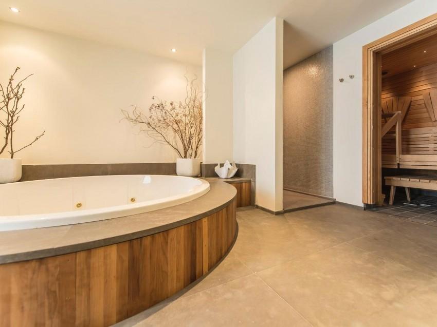Elegant-Apartment-18-850x637.jpg