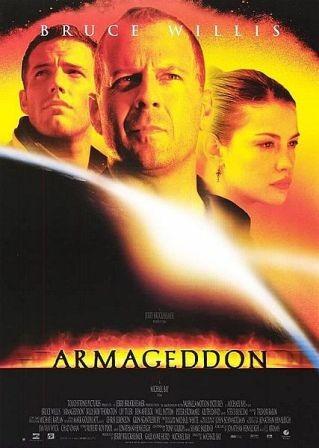 Armageddon-poster06.jpg