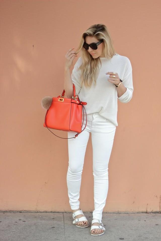 whitejeans4.jpg