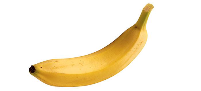 banana-crop.jpg