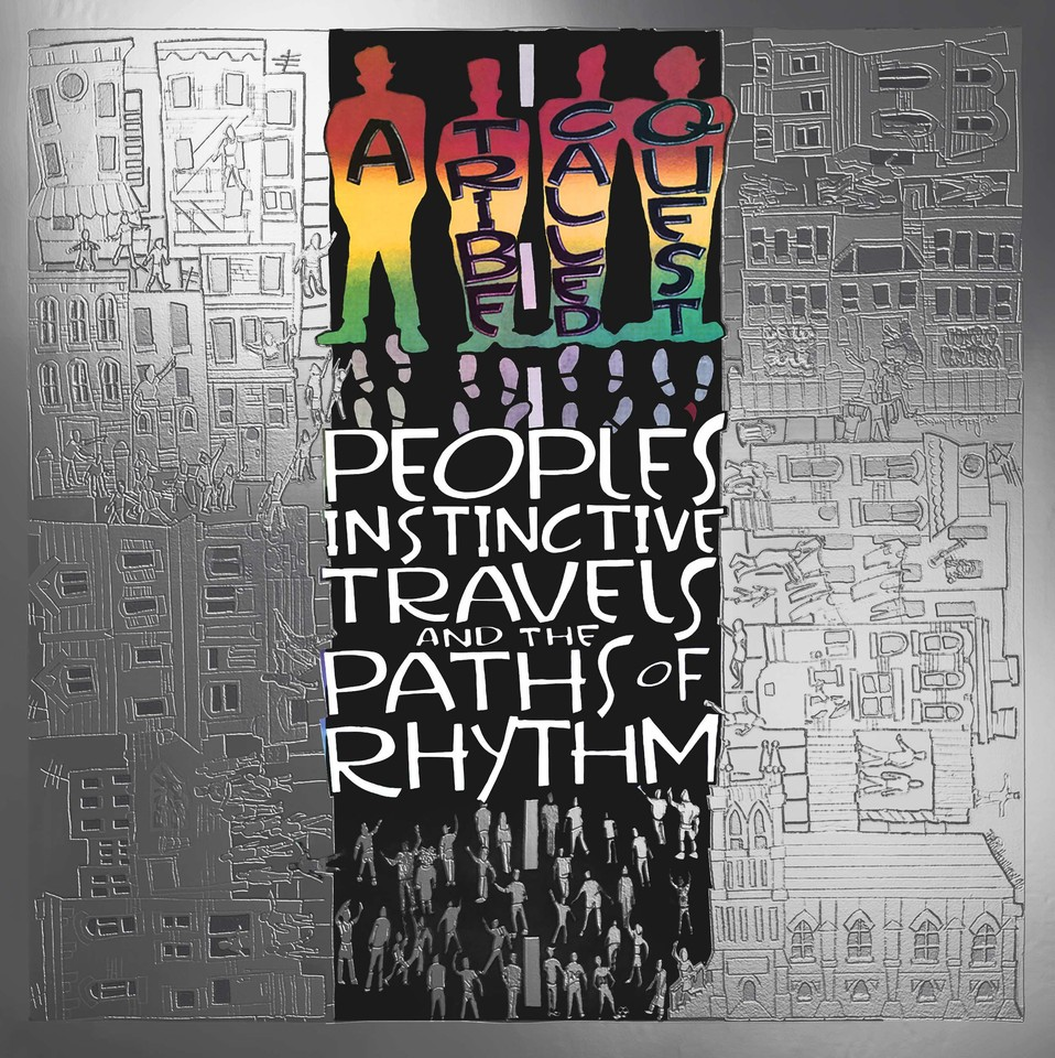 ATCQ People's 25th - COVER.jpg