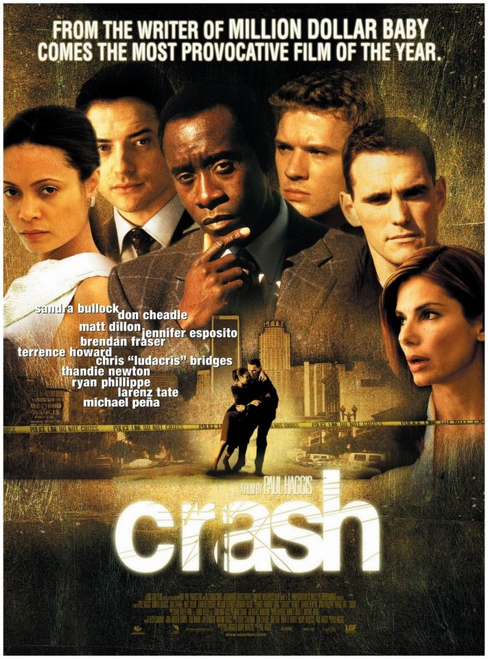 PaulHaggis-Crash-2004.jpg