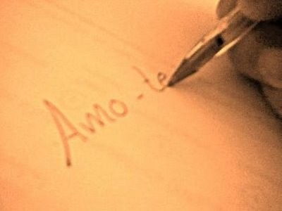 Amo-te2[1].jpg