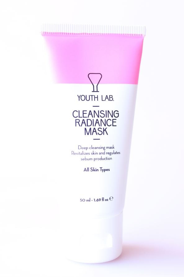cleansing_radiance_youth_lab_mascara_glicolico_esf