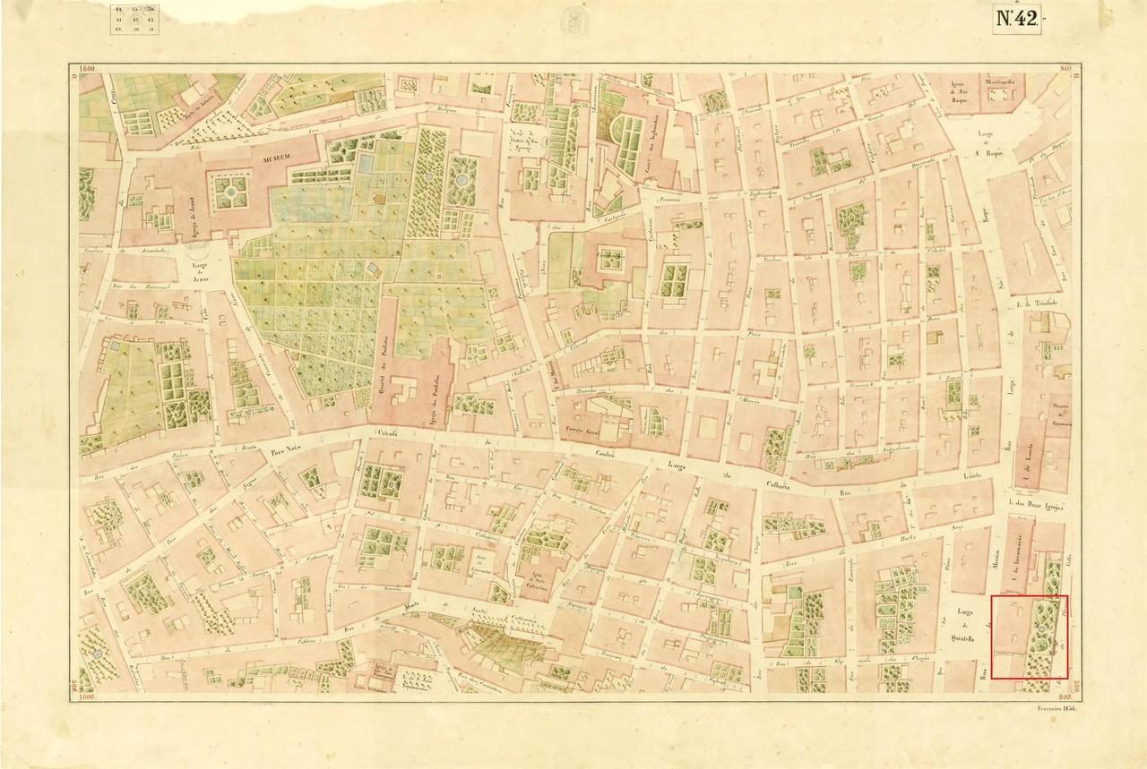 Atlas da carta topográfica de Lisboa n 42.jpg
