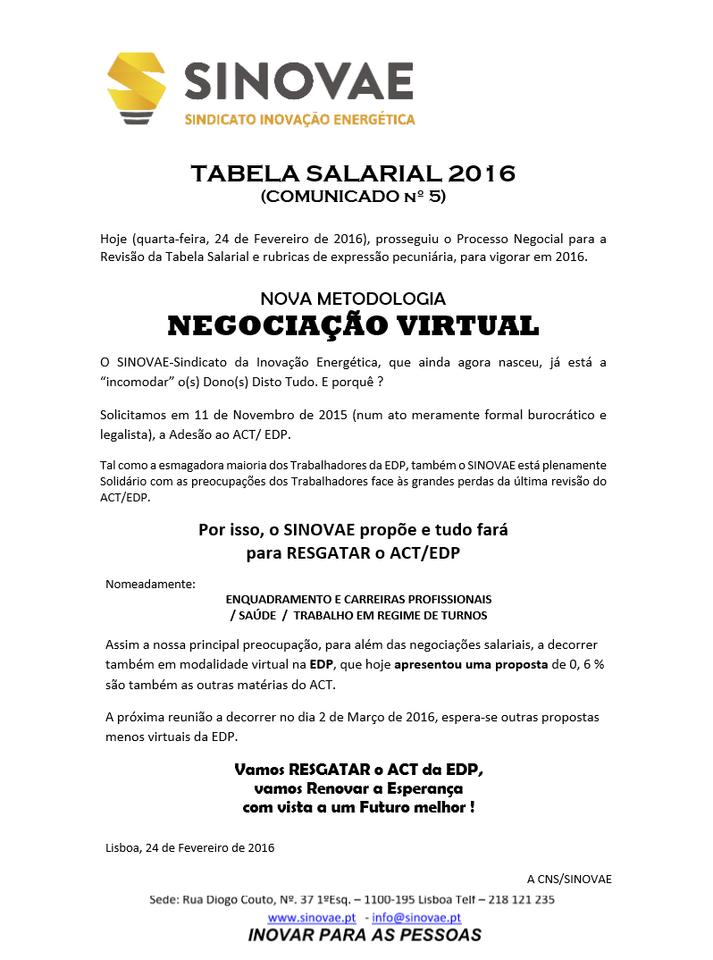 TS.Comunicado5.png