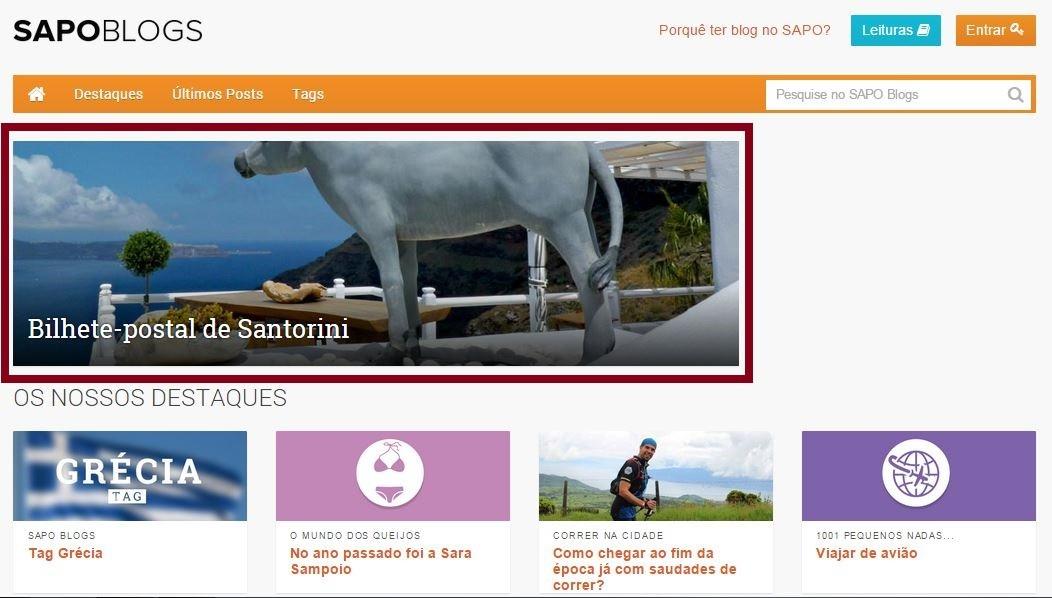 Destaque Santorini recorte.jpg