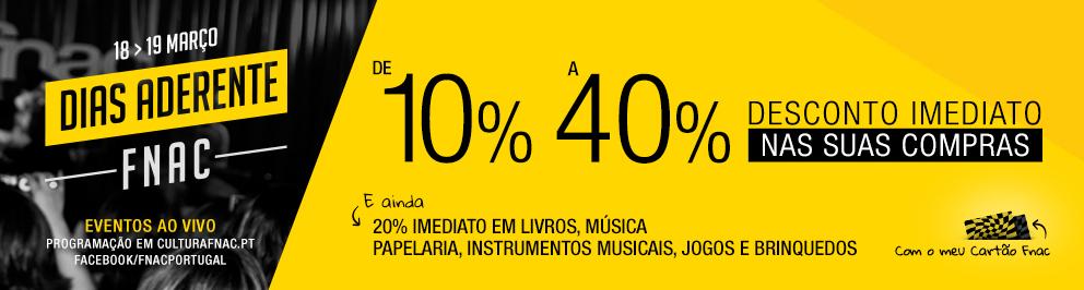 Fnac.pt_novidades_e_compras_online_de_produtos_cul