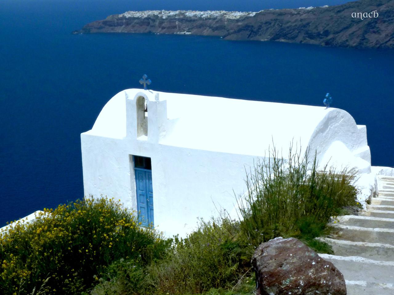 Santorini-Imerovigli (1114) cópia assin.jpg