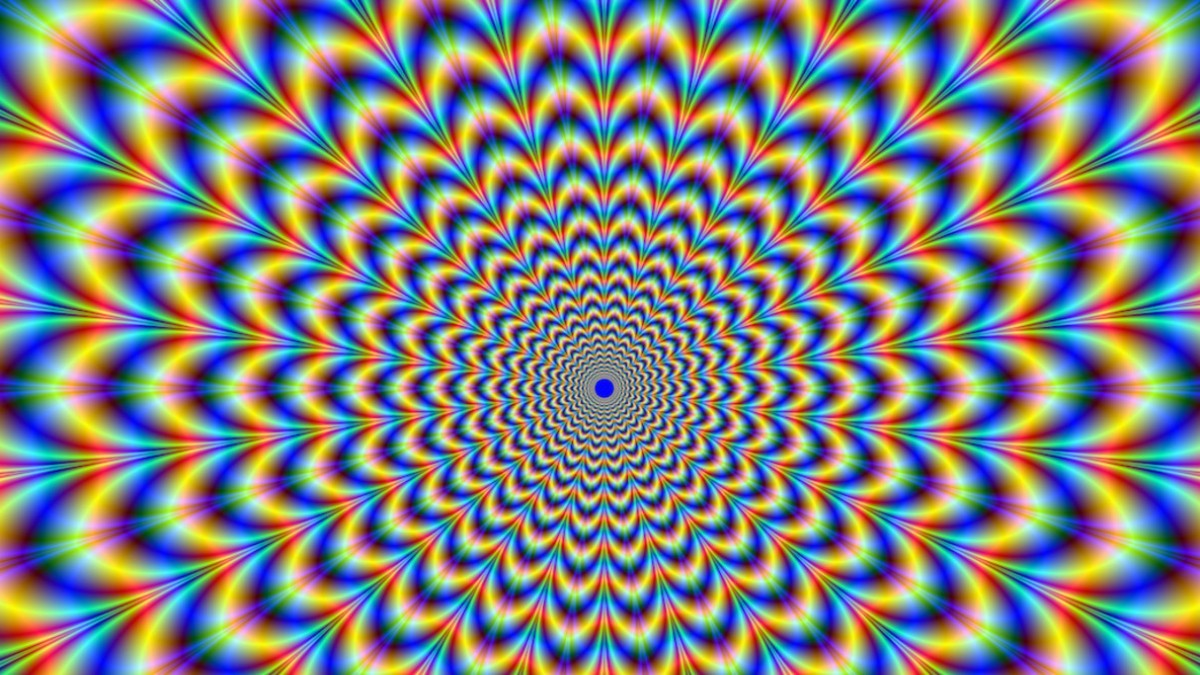 hipnose.jpg